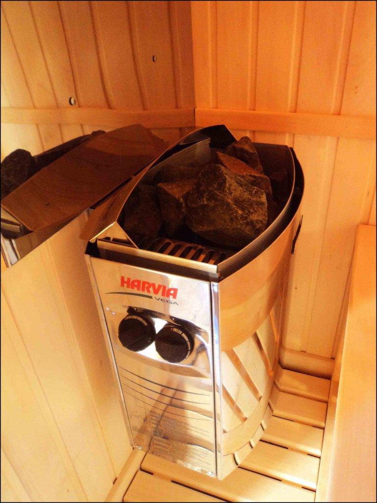 sauna-п.Российский.jpg